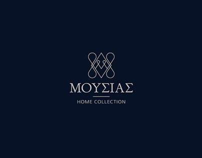 Moussias Home Collection
