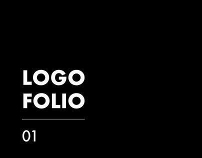 Logo Collection 01 | Branding