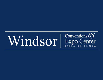 Windsor Convention & Expo Center | Site