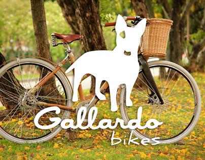 Gallardo Bikes