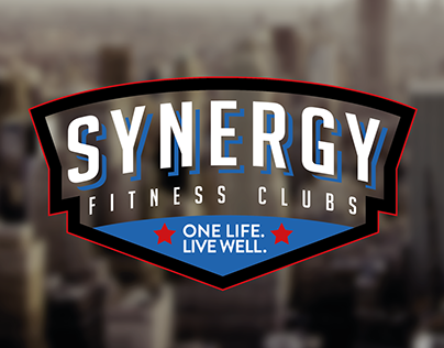 Synergy Fitness Clubs