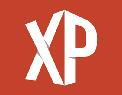 Logo XPorting