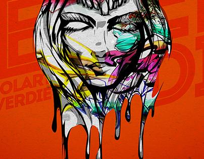 SKETCHES GRAFFITI 11/17