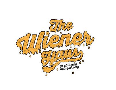 The Wiener Haus Tee