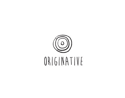 Originative