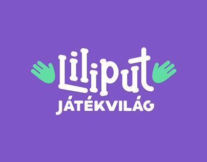 Liliput Toy World