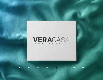 Vera Casa I Contracting