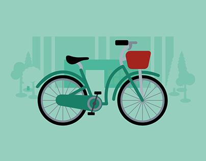 FARMTECH | Graphic Design & Illustrations