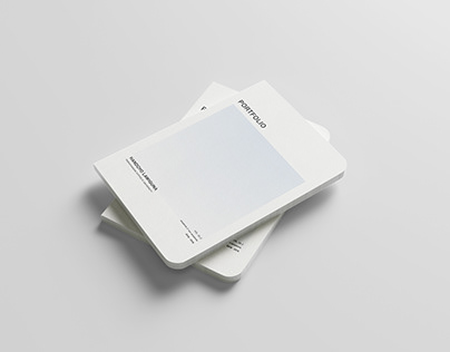arsss portfolio - 02