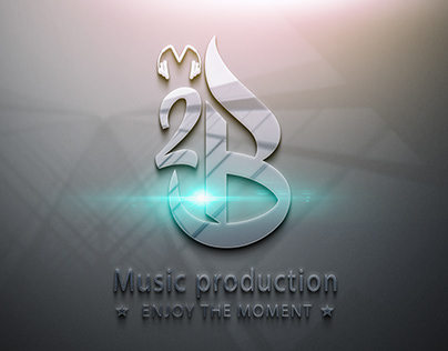 2B - Music production company