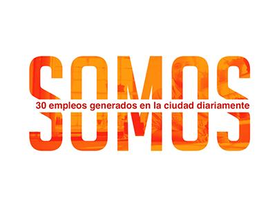 CÁMARA DE COMERCIO DE QUITO