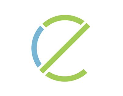 EZ Incorporate