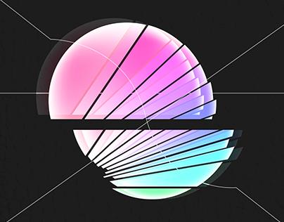 Architecture/Music