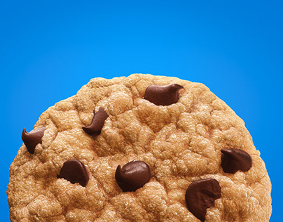 CGI Cookies • Belma • BRAZIL