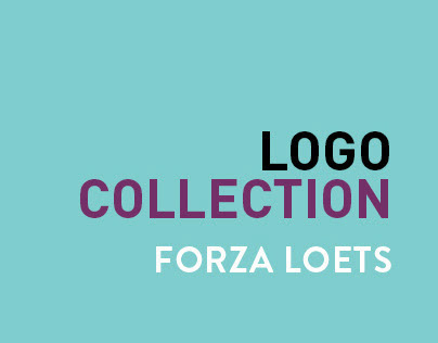 Collection // Logotypes