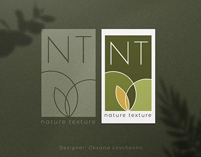 Nature Texture logo