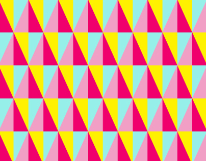 Symmetria: A Pattern Project