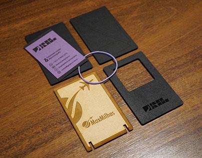 Porta Mobile