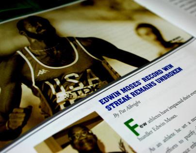US Olympic Team Trials Programs