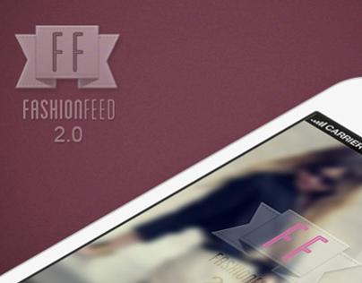 FashionFeed