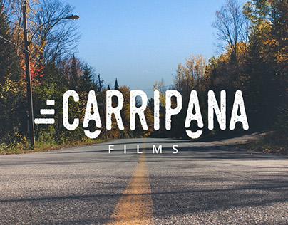 Carripana Films