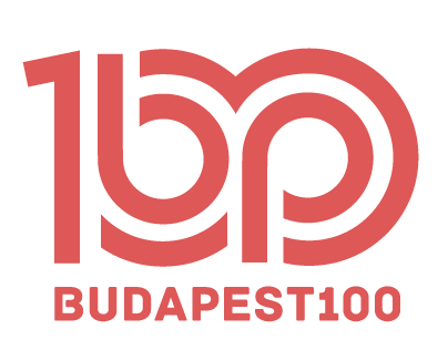 What happened in 1913? - Timelines for Budapest100 2013
