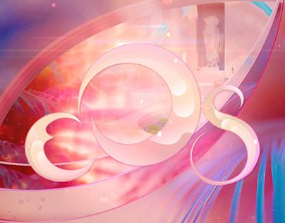 e.O.s