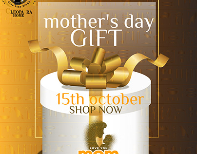 malawi mothers day