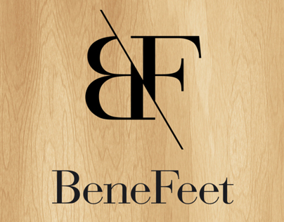 Geox Benefeet