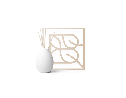 Beautique Natural Logo