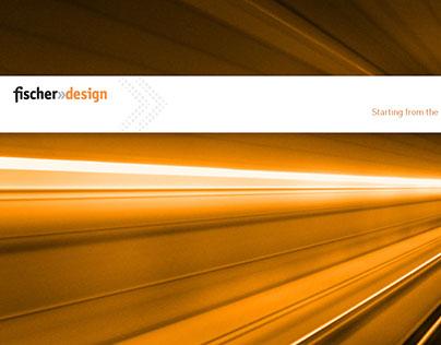 Brand Development - Concept_Work