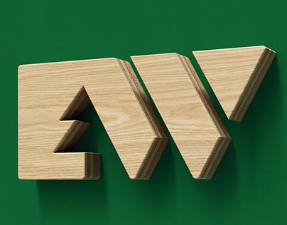 EUROWOOD – Woodworking Company