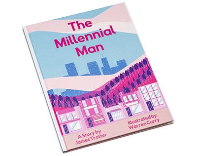The Millennial Man