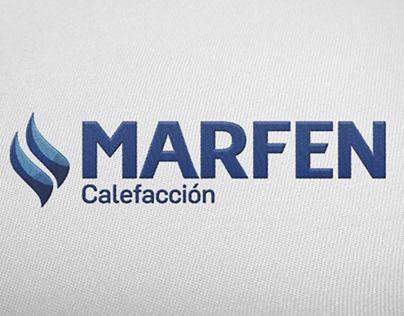 Marfen