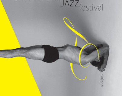 Posters / Jazz & Classical music