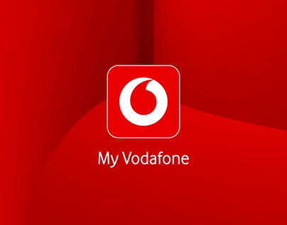 Animated Video - Vodafone MVA prepaid, Ogilvy, Qatar
