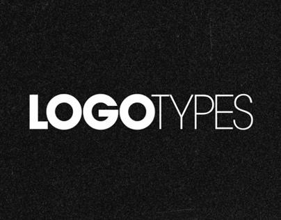 """""""Logotypes"""""""