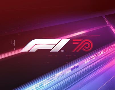 Formula One | 2020 Opening Title
