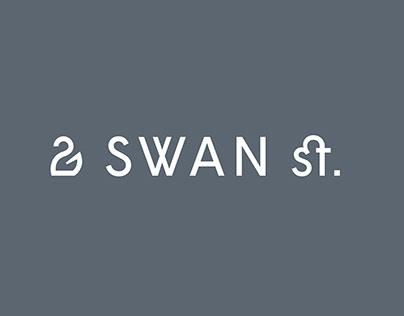 2 Swan St.