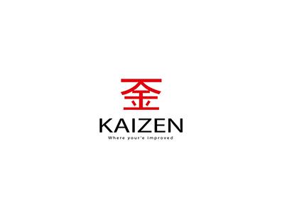 KAIZEN Cowork space