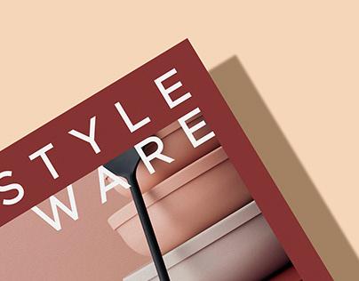 Styleware