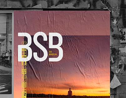 BSB BRASÍLIA