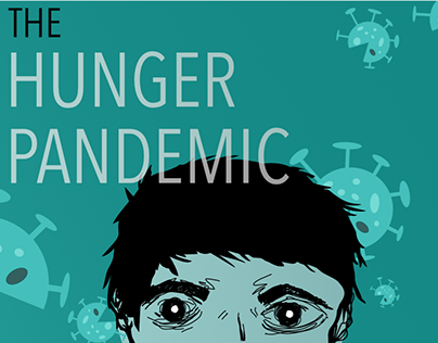 SYSTEM THINKING | The Hunger Pandemic