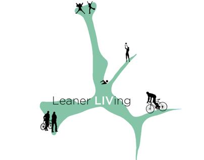Leaner LIVing