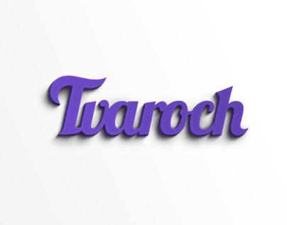 Tvaroch Wallpaper