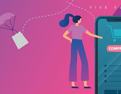 Calendario Digital 2020 -Venezolano de Crédito