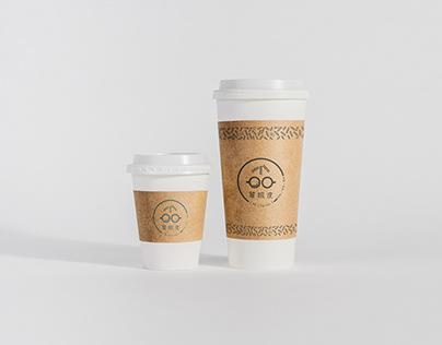 [ 單眼皮 ] Logo Design