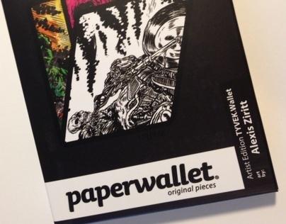 Paperwallet+Sixand5