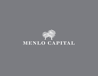 MENLO CAPITAL