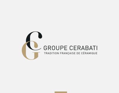 Tradition Française de Céramique